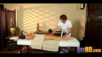 Fantasy Massage 10687