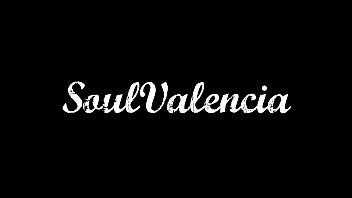 Escorts en valencia