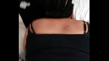 19 yr old young phat cheeks