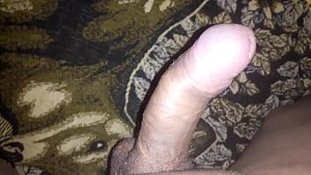 sexy hot girl solo Masturbandome