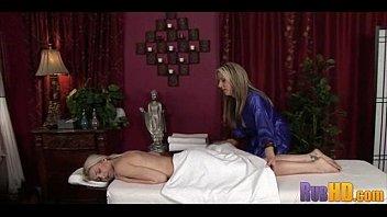 Fantasy Massage 00287