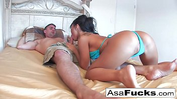 asa akira s hard fuck to remember