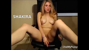 Шакира смотреть порно ролик, зрелые в ретро сексе