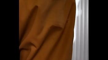 Streaming Video Diaamonde's Interview BTS - XLXX.video