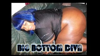 xxarxx Big Ass Black