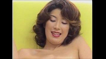 315Full-Movieหนังxxxสาวใหญ่อวบหีดำๆเจอหำใหญ่ เรื่องนี้เด็ดๆห้ามพราด ไม่เซ็นเซอร์