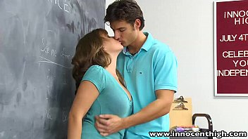Innocenthigh Na tural Tits Schoolgirl Gets Hai olgirl Gets Hairy Pussy Fucked
