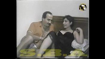 Treasures of Arabic films -- 4 - XVIDEOS.COM