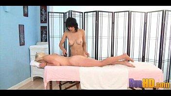 Fantasy Massage 06017