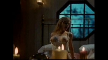 Justin timberlake ft ciara love sex and magic