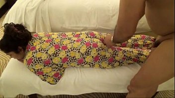 Indian beautiful Cute Ass Aunt With Lover Anal Fucking Movies