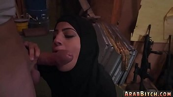 Y  Couple Home  And Sexy Cum Compilation Pipe  mpilation Pipe Dreams