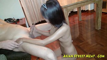 Asian Girlette Does Anal For Love Money And Health - XVIDEOS.COM