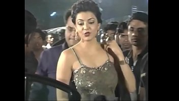 thumb Hot Indian Actresses Kajal Agarwal Showing Their Juicy Butts And Ass Show Fap Challenge 1