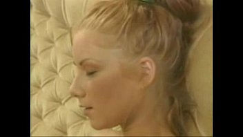 Порно фильмы julia taylor