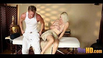 Fantasy Massage 10704
