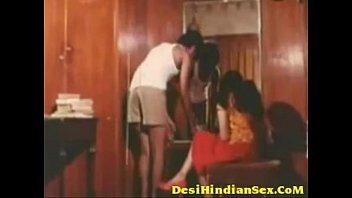 thumb Desi Actress Erotic Scene Seducing Lover