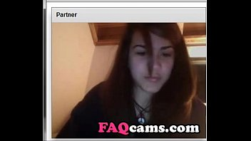 Flash cam chat