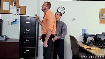 Medecin Gay Baise Xvideo