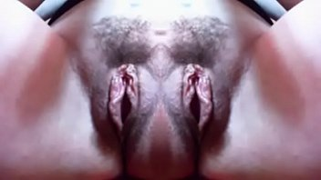 Have You Ever S een A Double Vagina All Wet An gina All Wet And Ready To Take Your Cock