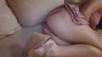 Step Dad Caught  Masturbating While Daughter W hile Daughter Was Sleep