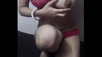 Big boobs desposlut in pink shots