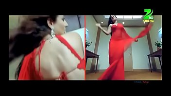 boobs Amisha show patel
