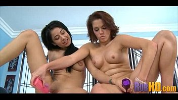 Sensual  Massage 3349