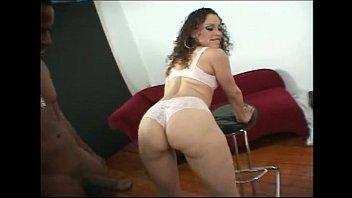 nude puerto ricans pornstars
