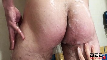 The best muscle butt...