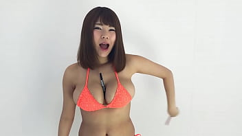China tetona