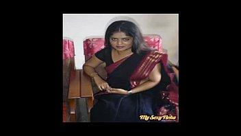 Neha bhabhi movies...