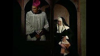 Priest Fucks Nu n In Confession