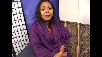 xxarxx Indian sexual Tale in LA!!!