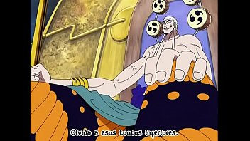 One Piece Episodio 185 (Sub Latino)