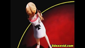 5701098 dance 2 720p...