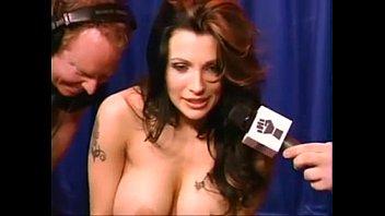 Stern stars howard porn