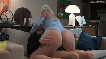 click here if you want to cum huge pawg vs skinny guy ft alexis andrews