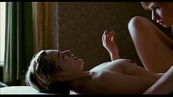 sex Kate winslet scenes movie