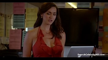 Sarah Power Californication S05E09 2011