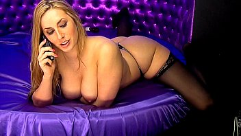Xvideos paige turnah