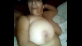 xxarxx كوروا براسيليرا الجدة كس