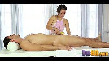 xxarxx Fantasy Massage 11180