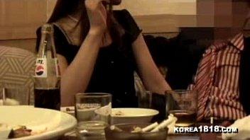 fun sex 1(more videos http://koreancamdots.com)