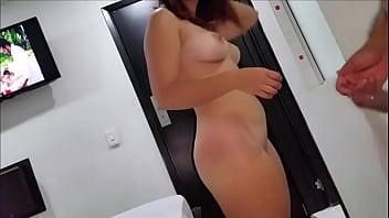 porno monica mattos fazendo programa