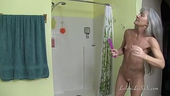 Leilani Shower 4 Trailer