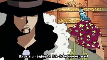 One Piece Episodio 263 (Sub Latino)