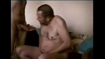 Older men and mature hairy grandpa sex