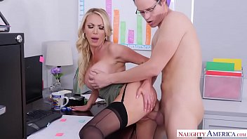 xxarxx NAUGHTY AMERICA TOO MUCH OFF