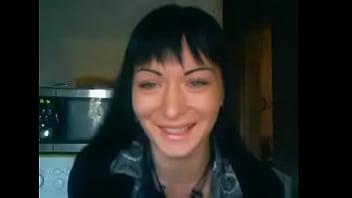 Webcam Girl 116 Free Amateur Porn Video www.x6cam.com